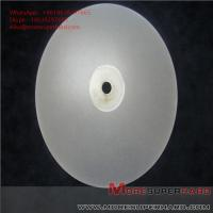 China Electroplating abrasive disc, electroplating wheel processing gem  Alisa@moresuperhard.com wholesale