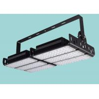 Buy cheap Compact Design Commercial LED Floodlights , High Brightness Outdoor Flood Lights from wholesalers