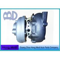 Quality OEM Nissan Terrano Nissan Mistral Turbo Turbocharger 14411-VC100 144112X90A for sale