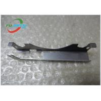 China Smt Machine Feeder Fuji Spare Parts FUJI NXT 16mm TAPE GUIDE PB22261 wholesale