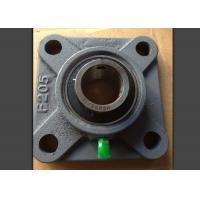 China Chrome Steel Sealmaster Pillow Block Bearing UCP205-16 For Industrial on sale