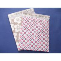 China Heat-seal protective kraft paper bubble mailer wholesale