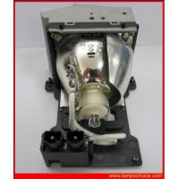 China projector lamp BENQ EC.J2901.001 wholesale