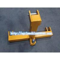China Tractor Hitch Move, Quick Hitch Move wholesale