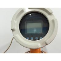 China Direct Read Explosion Proof Integrated Flow Meter MTF Electromagnetic wholesale