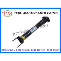 China Mercedes rear air suspension shock for Benz W164 GL OEA1643202431 without ADS wholesale