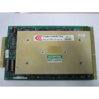 China Control X Axis-Universal VCD DH6 wholesale