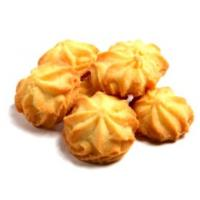China Food Cookie Forming Machine , Biscuit Forming Small / Mini Cookie Machine on sale