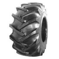 agricultural tyre 24.5-32