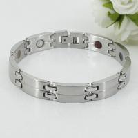 China Gift Jewelry Main Material Copper Bracelet Health,Bio Element wholesale