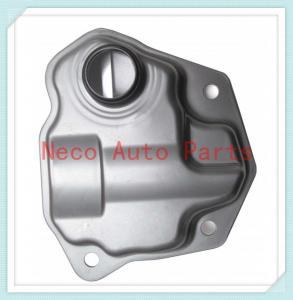 China Auto CVT Transmission Oil Filter kit kit Fit for CITROEN JF011E  REOF10A  CVTS wholesale