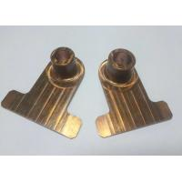China High precision custom deep drawn stampings parts with strict quality control wholesale