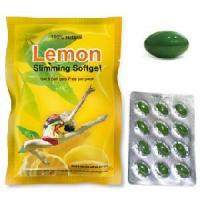 China OEM&ODM&Private Label Herbal Weight Loss Pills wholesale