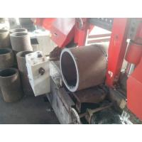 Buy cheap API Coupling Blank Supplied as per customer's request from wholesalers