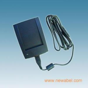 China USB Interface Mifare Card Reader (CHD603BM-U) wholesale