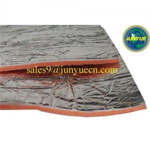 China Aluminum foil foam heat insulation material wholesale