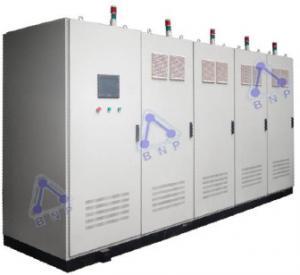 China Ozone generator SOZ-YW-KG on sale