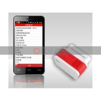 China LAUNCH DBSCAR SCANNER FOR ANDRIOD SMART PHONES wholesale