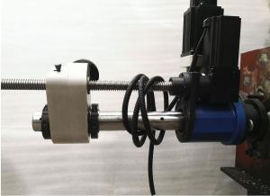 China 60Hz Automatic Welding Machine , 120r/Min Line Bore Welding Machine wholesale
