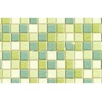 Quality Colorful Wall Tile Grout , Black Powder For Bathroom Glass Mosaic for sale