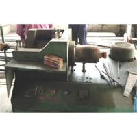 Buy cheap Button Heading Machine from wholesalers