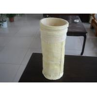 China High Temperature Dust Filter Cloth wholesale