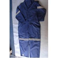 China Flame Retardant Work Wears on sale