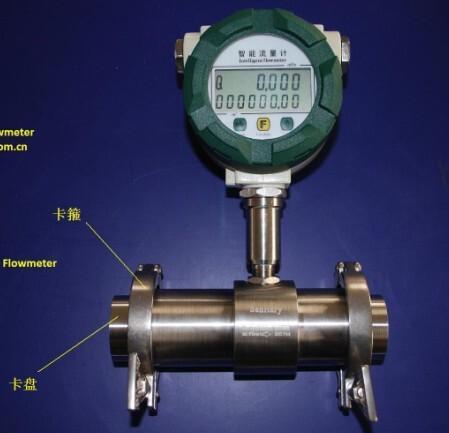 turbine flow metert .jpg