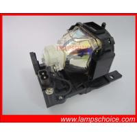 Quality HITACHI DT00893 projector lamp for sale