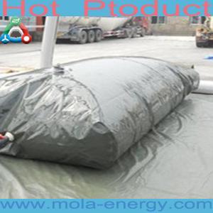 China Heat Proof Water Tank Cube PVC Water Tank wholesale