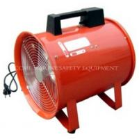 China Marine  Portable Ventilation Fans wholesale