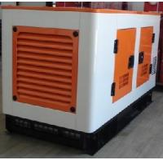 China 10kw Diesel Genset (DG10LN) wholesale