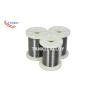 Buy cheap Alkrothal 14 ferritic ironchromiumaluminium alloy (1Cr13Al4 FeCrAl alloy) from wholesalers