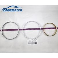 China Air Suspension Repair Kits Crimping Rings for Mercedes-Benz W211 Front    Air Suspension Spring Belows wholesale