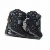 China Charger, Can Charge PS3 Wireless Controller wholesale