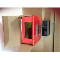Quality Electronic Carel Refrigeration Controls for cold room , carel MasterCella MD33 for sale