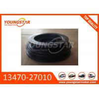 Buy cheap ISO TS Standard Toyota Avensis Crankshaft Pulley 13470-27010 1347027010 from wholesalers