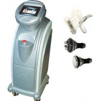 Quality Cryolipolysis weight loss and body shaping system for sale