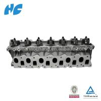 China Used for RD28 11040-34J04 Engine Cylinder head on sale