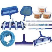 China Cleaning Equipment wholesale