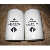 China DDC S40 series international fuel filter 1822588C1 wholesale