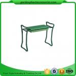 China Cushioned Gardening Knee Pads wholesale