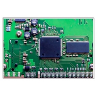 China Data Storage Equipment PCB Assembly Service - Electronics Manufacturing in Grande wholesale