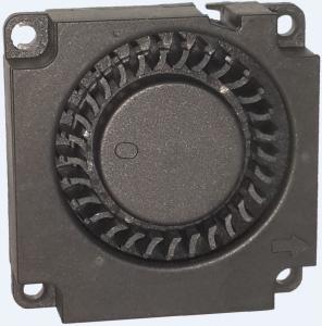 Buy cheap 5V 12V DC Centrifugal  Fan  / Blower Fan For Depilator / Fan Motor 35 × 35  ×10 MM from wholesalers