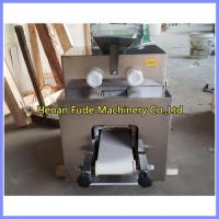 China small dumpling wrapper making machine, dumpling skin making machine wholesale