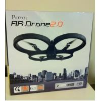 China Wholesale Original Brand New Parrot AR Drone 2.0 RC Remote Control Quadcopter Discount Free Shipping wholesale