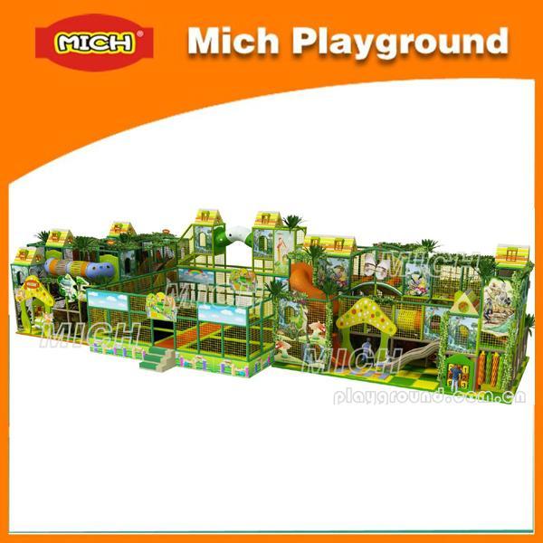 Public Playground Safety - CPSC.gov