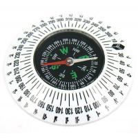 China 2012 Muslim Compass Muslim compass Qibla finder wholesale
