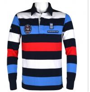 China a t shirt,hiphop,tshirts,printed t shirt men,t shirt 3d,camisas polo for men 2014 wholesale