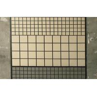 Quality Waterproof Bathroom Tile Grout Color Epoxy Caulking Agent for sale